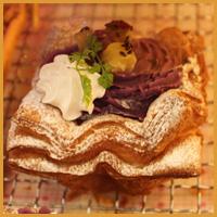 menu_murasakiimo