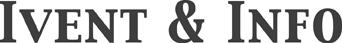 ivent-logo
