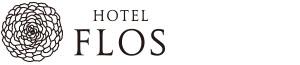 【公式】いわき市鹿島のホテルフロス