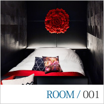 room_menu001