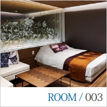 room_menu003
