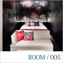 room_menu005