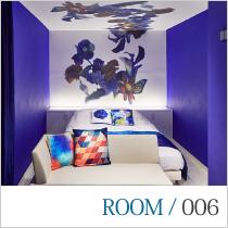 room_menu006