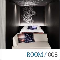 room_menu008