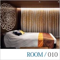 room_menu010