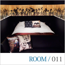 room_menu011
